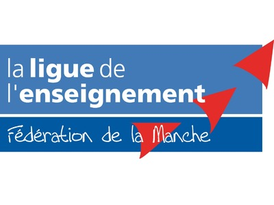 Ligue de l  Enseignement